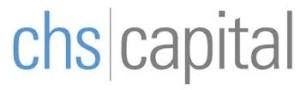 CHS Capital