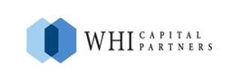 Whi Capital partners